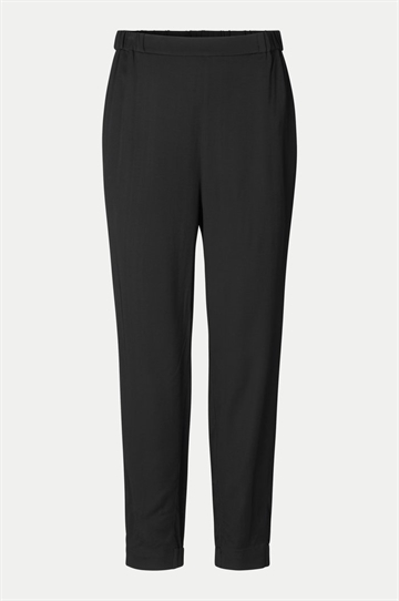 Second Female Tegan Track trousers